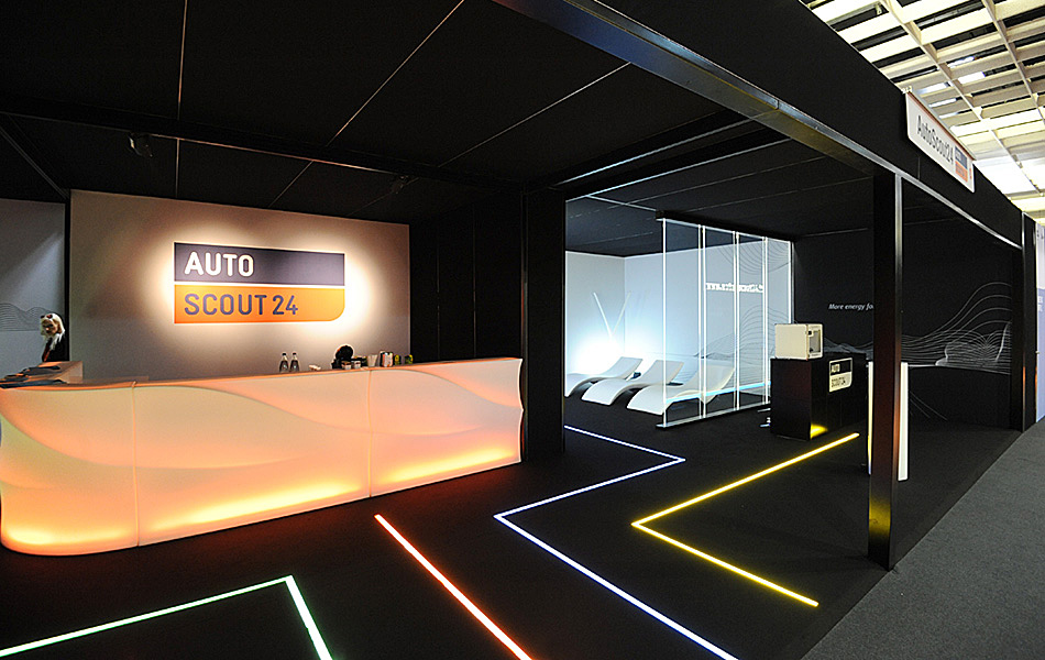 AutoScout24_stand15_3.jpg