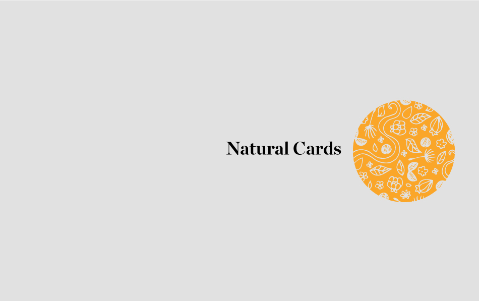 naturalcards.jpg
