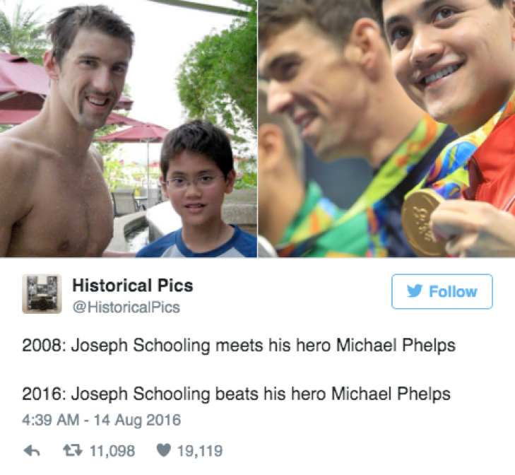 michael-phelps-suzie-shaw-we-are-social-rio-olympics